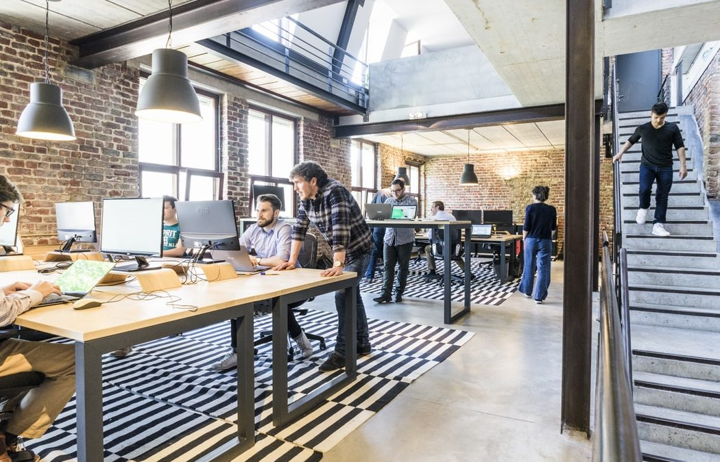 5 Things Startups Can't Afford To Ignore In 2020